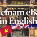 Vietnam eBay