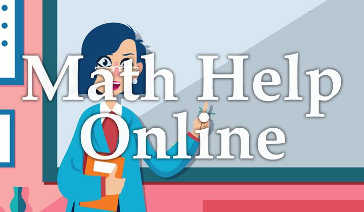 Best online homework help