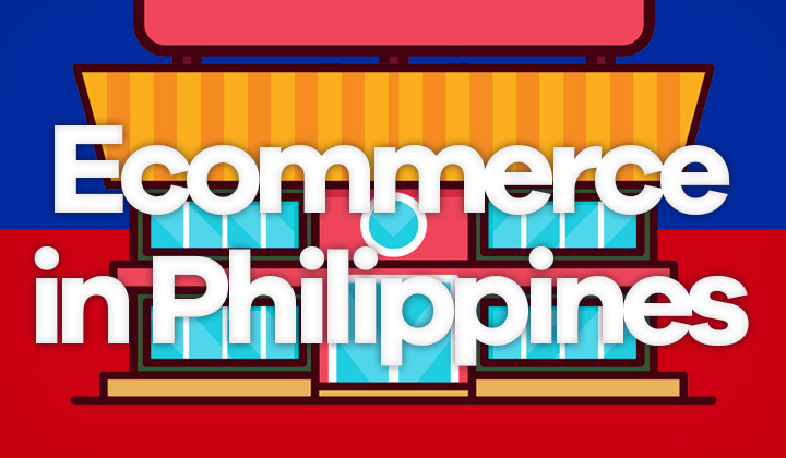 a1c047abb67 Best Online Shopping Sites in Philippines   Manila  Top 10 Ecommerce