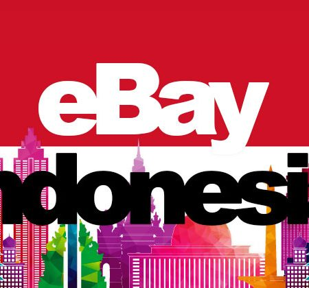 eBay Indonesia