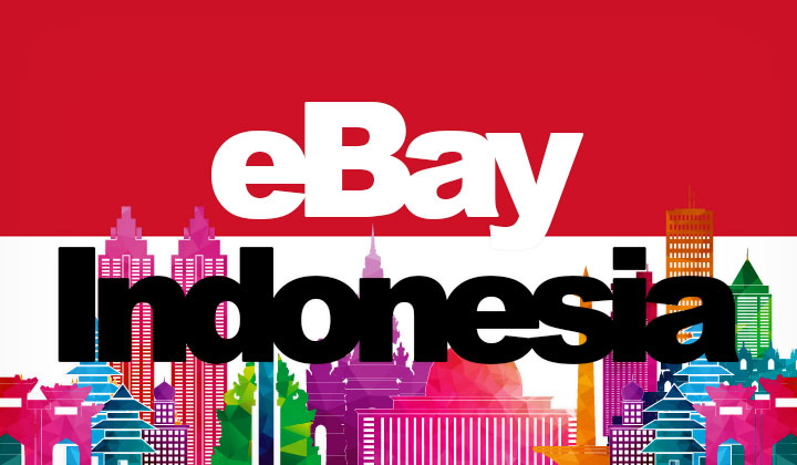 Ebay Indonesia How To Guide For Indonesian Ebay In English